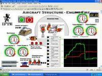 honeywell building management system manual
